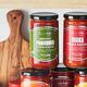 Organic Pomodoro Pasta Sauce