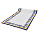 Nova Deruta Table Runner, 108