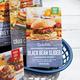 Southwest Black Bean Slider Seasoning Blend