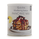 Sur La Table Blueberry Lemon Pancake & Waffle Mix