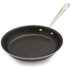 All-Clad Nonstick Egg Perfect Pan, 9