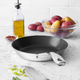 Sur La Table Tri-Ply Nonstick Skillet, 8¼