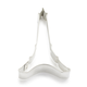 Eiffel Tower Cookie Cutter, 4.5