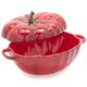 Staub Tomato Mini Cocotte