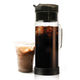 Sur La Table Cold Brew Coffee Maker
