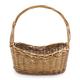 Louis Basket
