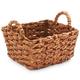 Camden Basket