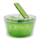 Zyliss SwiftDry Salad Spinner