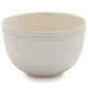 Pearl Stoneware Cereal Bowl