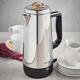 Capresso Perk Coffee Percolator
