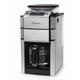 Capresso Coffee Team Pro Plus with Glass Carafe