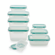 OXO Good Grips Snap Containers, 16-Piece Set