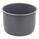 Fagor Lux Multicooker Ceramic Nonstick Insert, 6 qt.