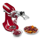 KitchenAid® Spiralizer Plus