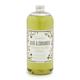 Sur La Table Olive & Coriander Hand Soap Refill, 32 oz.