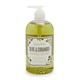 Sur La Table Olive & Coriander Hand Soap, 16 oz.