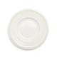 Pearl Stoneware Bread Plate