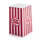 Popcorn Salt Shaker