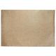 Chilewich Basketweave Floor Mat, 36