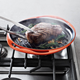 Le Creuset® Flame Skinny Grill