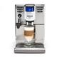 Gaggia Anima Deluxe Superautomatic Espresso Machine