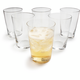Schott Zwiesel Bar Collection Soft-Drink Tumblers, 18.2 oz., Set of 6