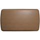 GelPro Elite Comfort Mat, 20