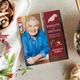 Poulets & Legumes: My Favorite Chicken & Vegetable Recipes, Autographed Copy