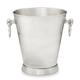 Hotel Collection Champagne Bucket