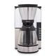 Capresso MG900 Coffee Maker, 10 Cup