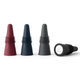 Rabbit™ Bottle Stoppers, Set of Four