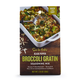 Sur La Table Black Pepper Broccoli Gratin Seasoning Mix