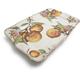 Italian Mele Rectangular Platter, 18