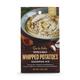 Sur La Table Pepper & Garlic Whipped Potatoes Seasoning Mix