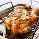 Chicken Basics Online Cooking Class