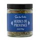 Sur La Table Herbes de Provence Seasoning Blend