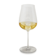 Zwiesel 1872 Air Sense Riesling Wine Glass