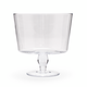 Trifle Bowl, 9