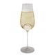 Zwiesel 1872 Air Sense Champagne Flute