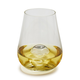 Zwiesel 1872 Air Sense Stemless White Wine Glass