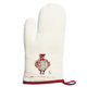 Jacques Pépin Collection Chicken Oven Mitt