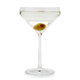 Schott Zwiesel Pure Martini Glass, 11.6 oz.