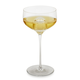 Zwiesel 1872 Air Sense Dessert Wine Glass
