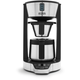 Bunn Phase Brew Eight-Cup Coffee Maker with Thermal Carafe