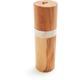 Berard® Olivewood Salt & Pepper Mills