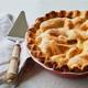 Pie Basics Online Cooking Class