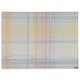 Chilewich Plaid Placemat, 19