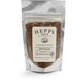 Hepp's Salt Barrel Applewood Smoked Salt