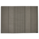 Chilewich Mixed Weave Luxe Placemat, 14