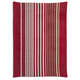 Multi-Stripe Kitchen Towel, 28